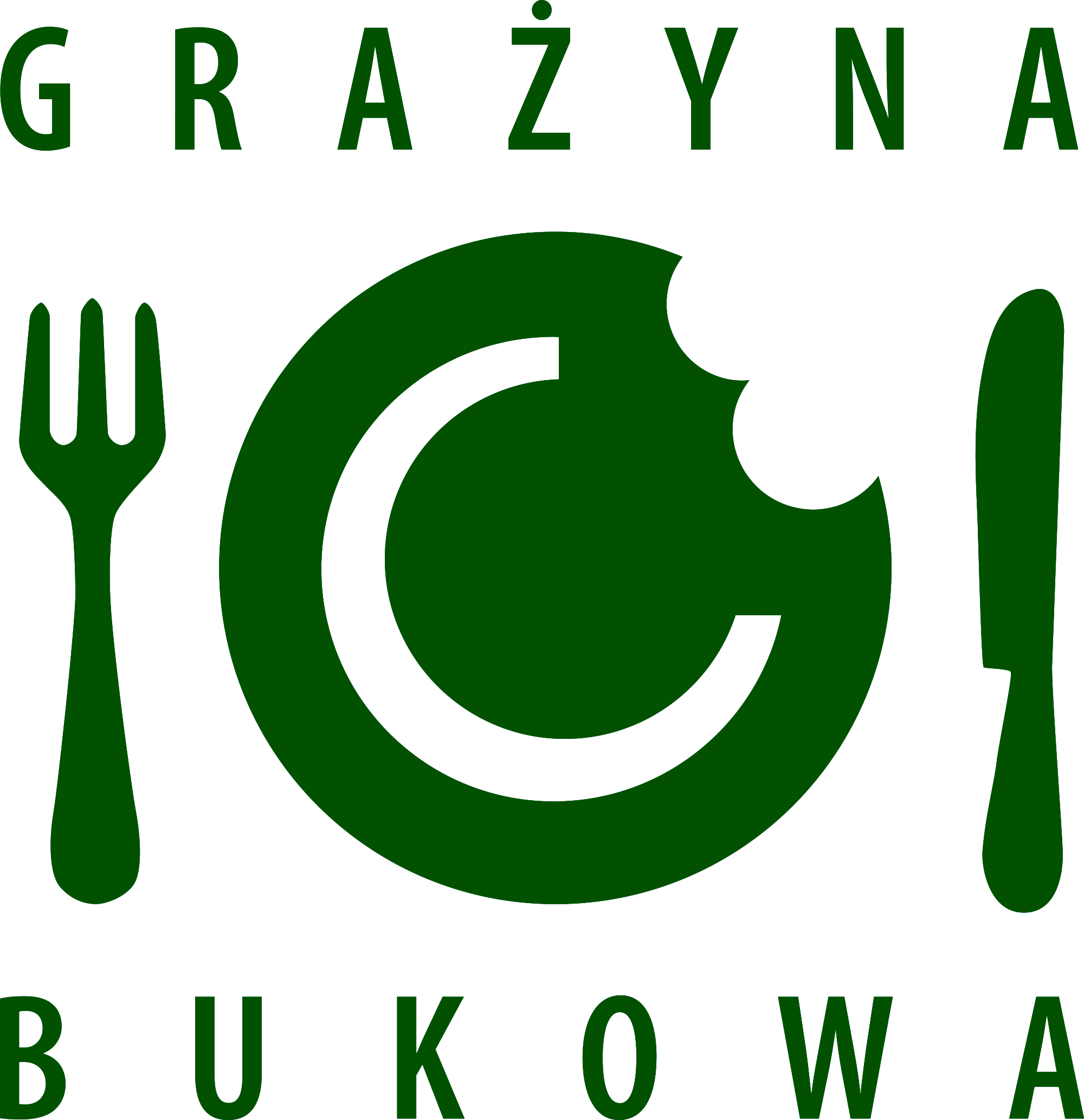 Catering Grazyna Bukowa