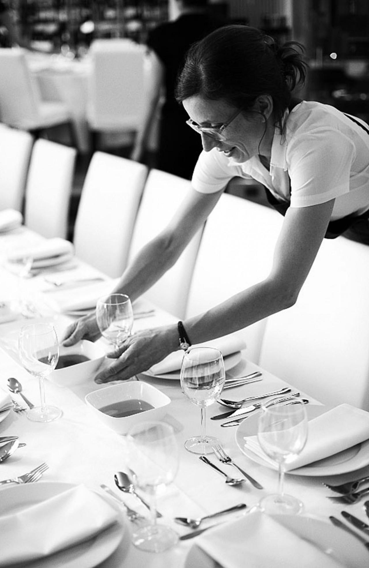 Catering Grazyna Bukowa Referenzen